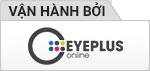 logo timviec.com.vn