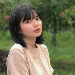 Hồ Nguyễn Mỹ Duyên