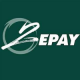 2Epay International Technology Software Company Limited