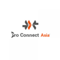 Công ty TNHH PRO CONNECT ASIA