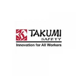 Công Ty TNHH Takumi Safety Việt Nam