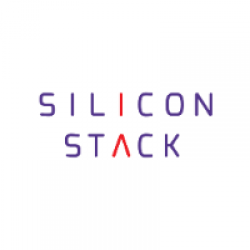 Silicon Stack Pty Ltd