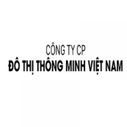 Công ty Cổ phần Đô thị Thông Minh Việt Nam