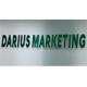 DARIUS MARKETING