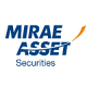 Mirae Asset Securities