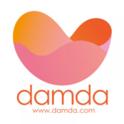 Damda Co., Ltd