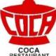 Coca Restaurent