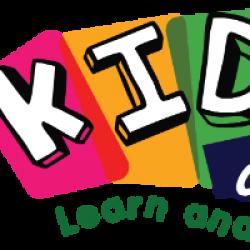 HỆ THỐNG GIÁO DỤC MẦM NON KID'S CLUB