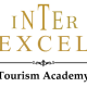 Inter Excel Advisory Group