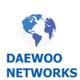 DAEWOO NETWORKS
