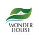 Công Ty WonderHouse Miền Bắc