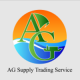 AG Supply Trading Service Co., Ltd