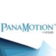 PanaMotion VFX Studio