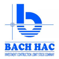 Công ty Cổ phần Đầu tư - Xây dựng Bạch Hạc