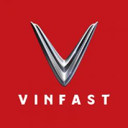 VinFast Ninh Bình