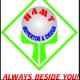 Công ty TNHH SX TM DV Quảng cáo HAMY