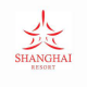 Shanghai resort