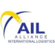 ALLIANCE INTERNATIONAL LOGISTICS CO., LTD