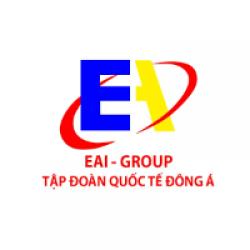 Công ty cổ phần tập đoàn quốc tế Đông Á