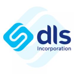 DLS Inc