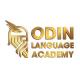 Công ty cổ phần phát triển giáo dục và đào tạo ODIN