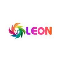 Công Ty TNHH Thương Mại Leon