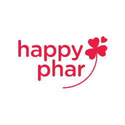 Happy Phar