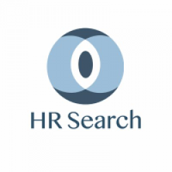 HR SEARCH