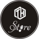 TH STORE