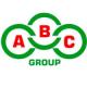 Công ty TNHH ABC GROUP VIỆT NAM