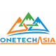OneTech Asia Joint Stock