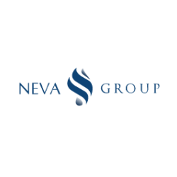 NEVA GROUP