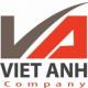 Công ty TNHH Tư Vấn BĐS Việt Anh