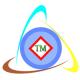 công ty TNHH Trường Minh