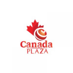 Công ty CP Canada Plaza